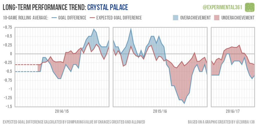 trend-2016-12-28-crystal-p